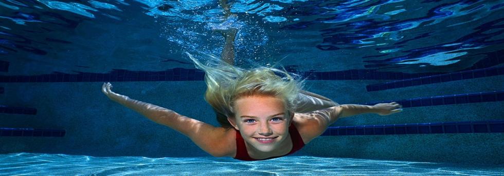 banner-weekly-pool